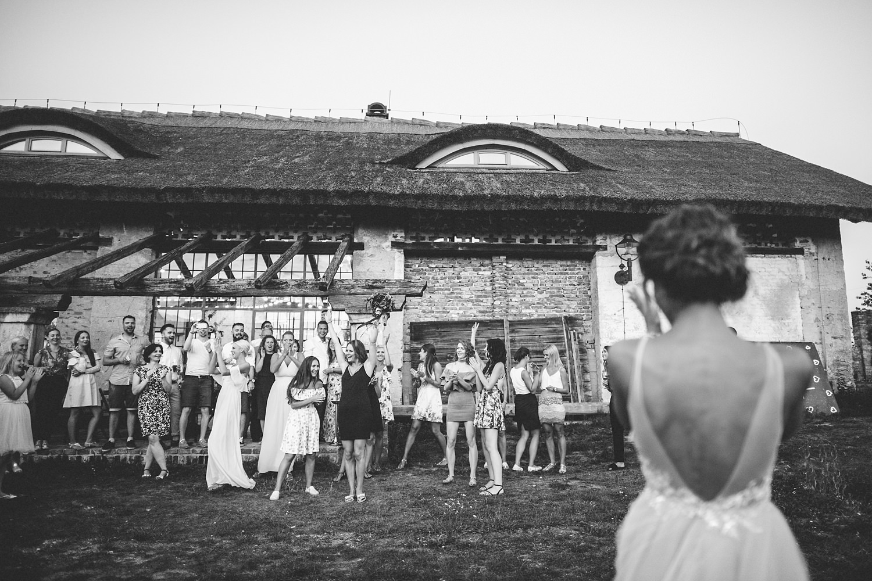 dominika-lukas-stodola-suska-svatba-wedding-boho