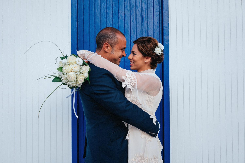 destination wedding tremiti islands giulia giuseppe ostrovy tremiti svatba
